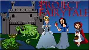 projectfairytalebutton