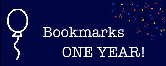 Bookmarks_1_year_graphic