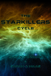 the starkillers cycle